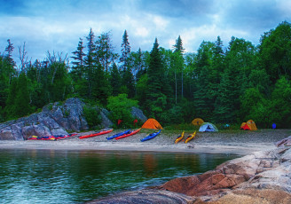 Rock-Island-Lodge-5-day-4-night packages