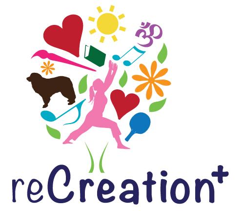 reCreation_logo_final_small