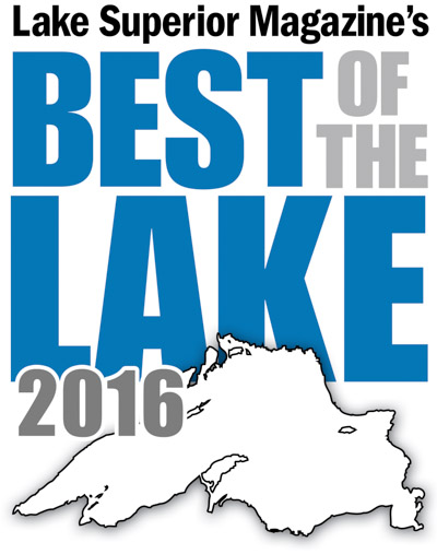 BestOfTheLake-logo-web-2016