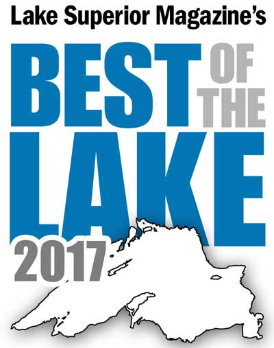 best-of-lake-logo-2017-web